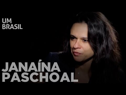 Janaína Paschoal Discute Política E Igualdade Na Aplicação
