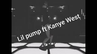 Avakin life music video||| I love it - lil pump ft Kanye West|||
