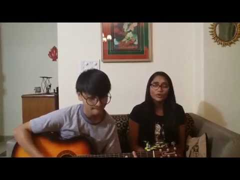 Style - Taylor Swift  (Cover)