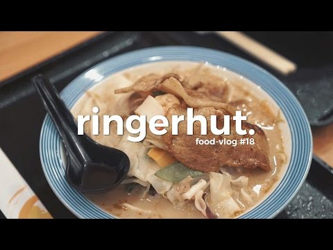 Snack Paling Enak Se-Indonesia from YouTube · Duration:  5 minutes 25 seconds