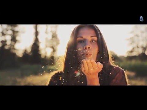Ben Gold feat. Christina Novelli - All Or Nothing (Original Mix)