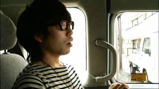 5thシングル 「誰もいない台所」 好評発売中 CBC/TBS系テレビ 「ホンネ...
