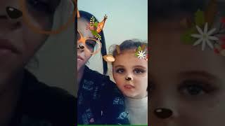 Snabchat(13)