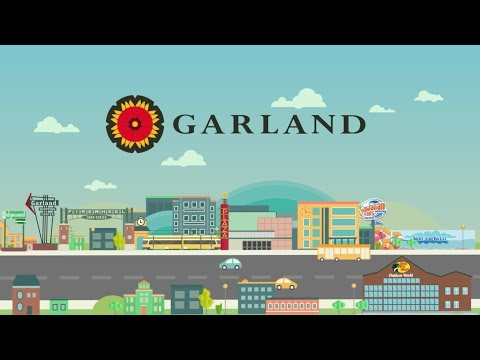 Garland Careers