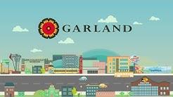 Garland Careers