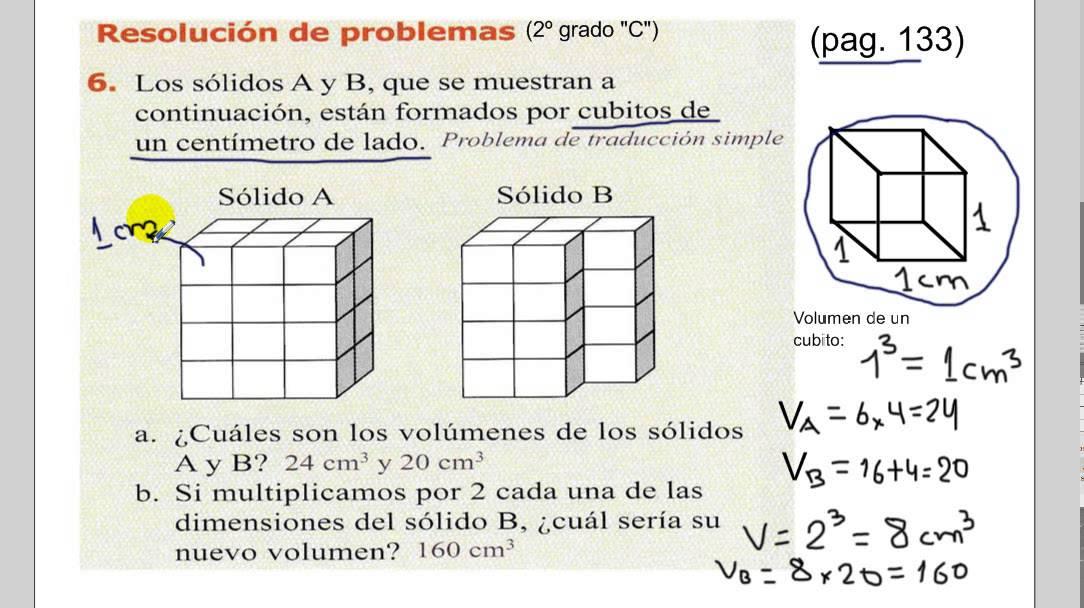 Cuantos Metros Cubicos Contenedor 20 Pies Contenedores De