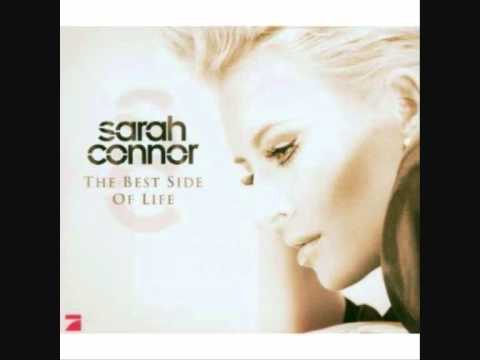 Sarah Connor - The Best Side Of Life