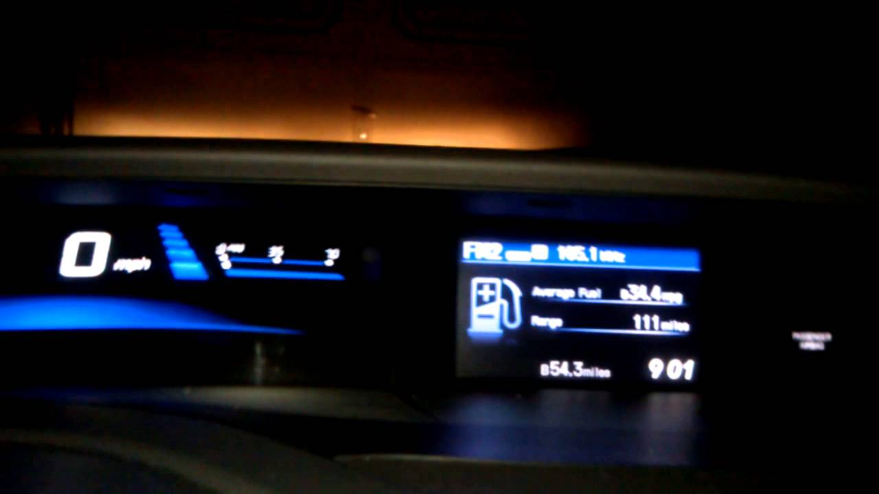 2012 Honda Civic Lx Review 49 7 Mpg Youtube Rh Youtube Com New 2012 Honda  Civic 2012 Honda Civic Manual Transmission Review