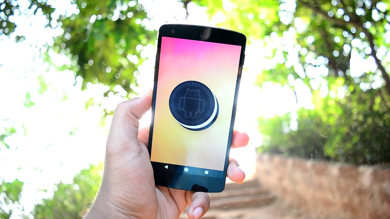 The BEST Value For Money Android Phone Ever.