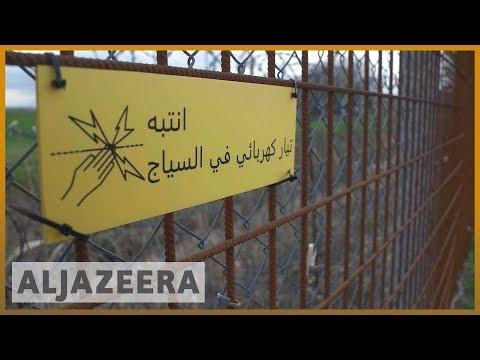 🇭🇺  Hungary debates 'Stop Soros' anti-migrant bill | Al Jazeera English