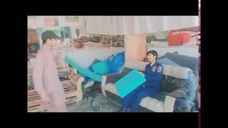 kung fu boy video || 2018