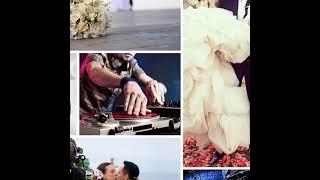 Ведущая Александра Харламова и компания «Сервис Праздник» «Свадьба под ключ 🔑»