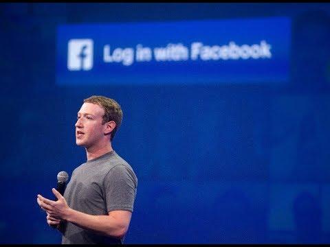 خسائر فلكية لموقع فيسبوك | ستديو الآن  - 08:23-2018 / 3 / 22