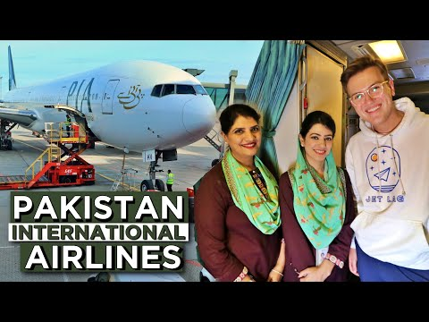 pakistan-international-777-300er-experience---pia-review