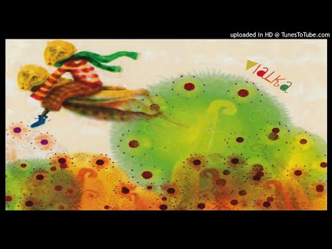 Vialka ► Bamako [HQ Audio] 2006