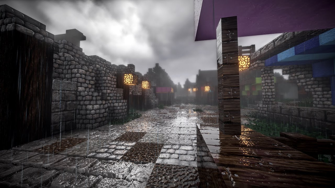 xeno blade 3d how to make it rain
