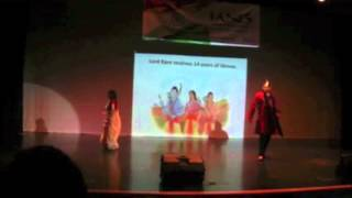 Ram Leela: Pal pal hai bhari
