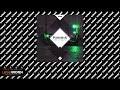 Poborsk - Hidden Track (Original Mix)