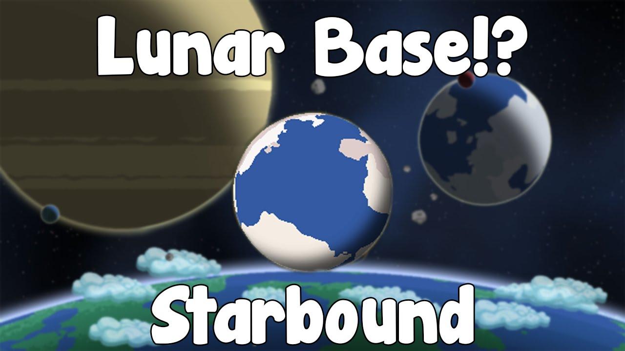 moon base starbound - photo #13