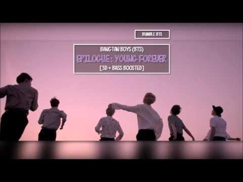 Bumble BTS