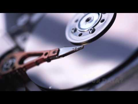 Virus Removal and Data Recovery miami