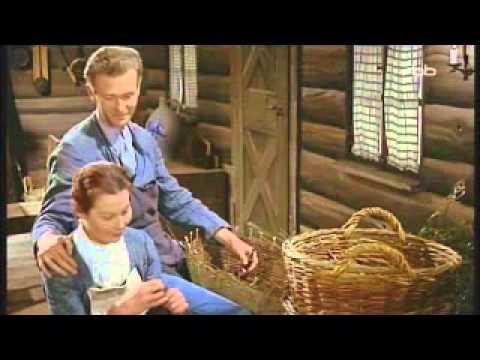 Hansel Und Gretel Film
