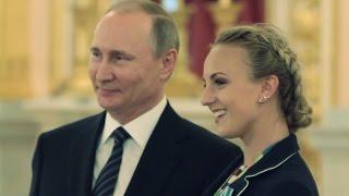 Покемоны в ГосДуме. Путин и Медведев. Смертельные Гонки.