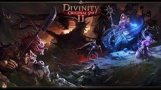 Como Instalar Tradução Divinity Original Sin 2 na ver  3.0.190