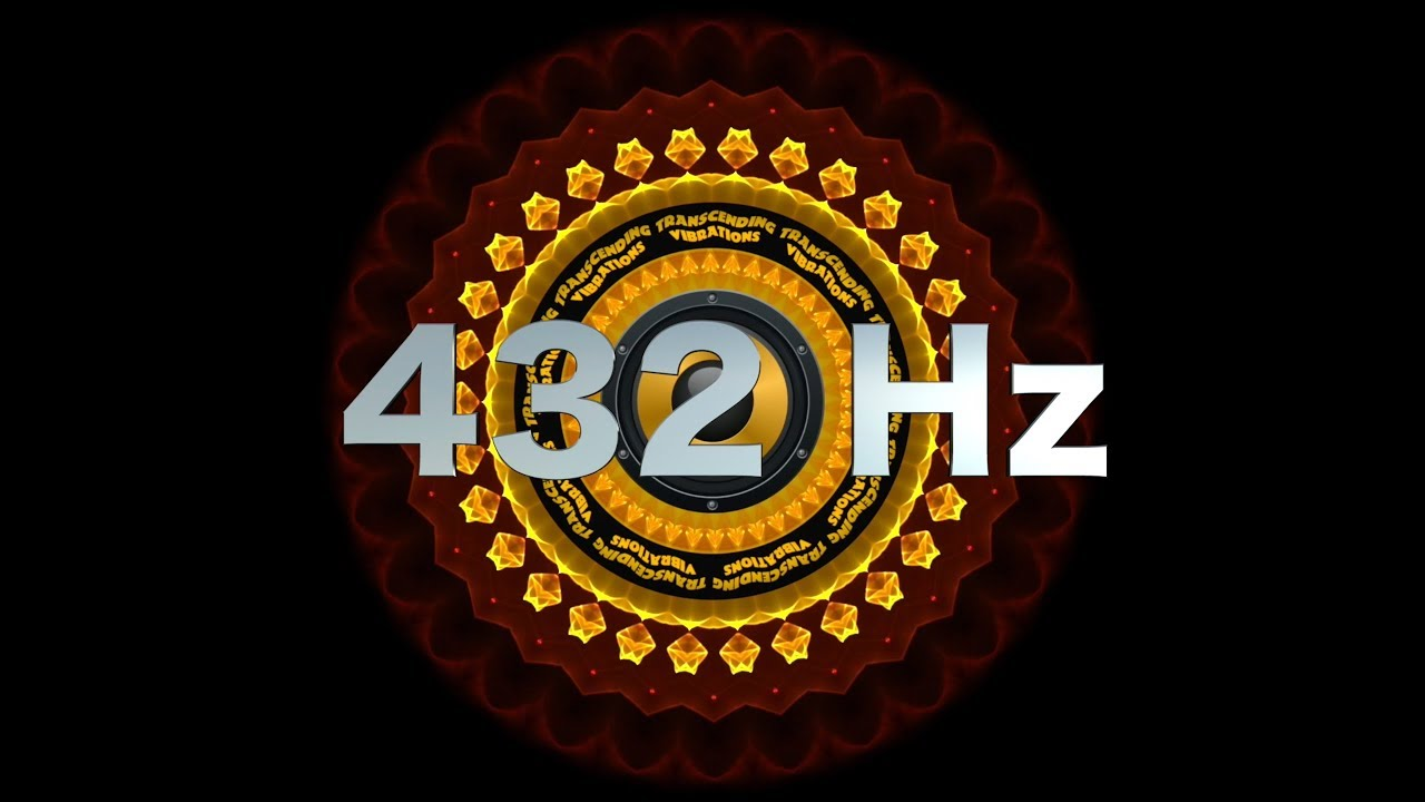 How to Record in 432 Hz