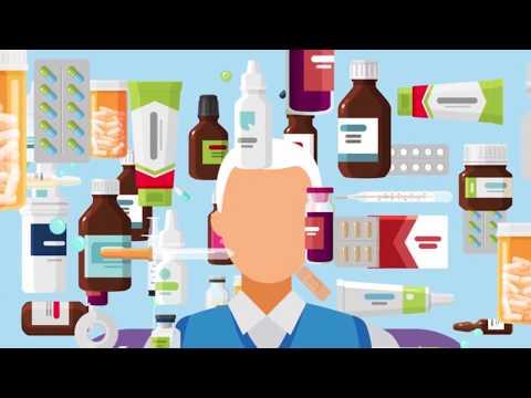 medicamento innovador para el cáncer de próstata para la diabetes