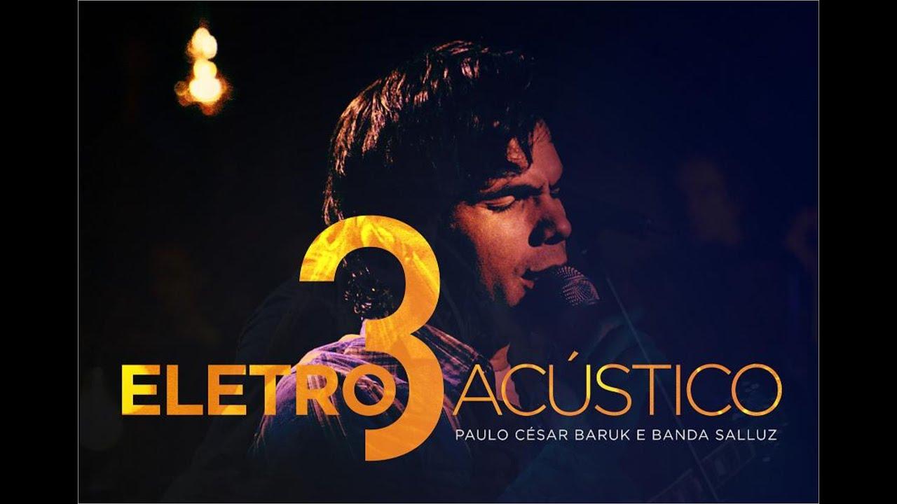 eletro acustico 3