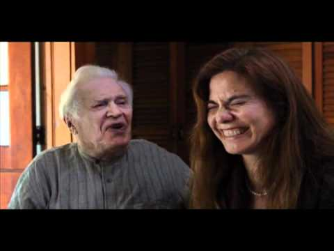 """Music & Dementia: """"My Father's House"""""""