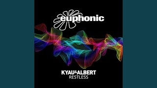 Play Restless (MSJ Remix Extended)