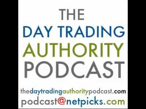 Episode 7: High Frequency Trading