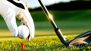 Golf cu Prietenii !