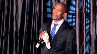 Pastor Zondo - Ladder of success 4