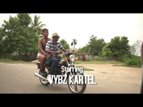 Vybz Kartel - Western Union (Official Audio)