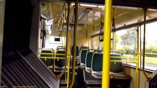 ЛиАЗ 6213 (07382) / LiAZ 6213 in Moscow 18.09.2011(Поездка в автобусе ЛиАЗ 6213 07382. В 7 АП недавно поступил новый ЛиАЗ 6213 - 07399, но сегодня его так и не получилось..., 2011-09-18T19:46:12.000Z)