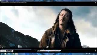 How to download the hobbit battle of the 5 armies for free