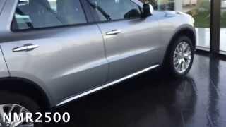 اسعار المتحدة للسيارات الجزء الثاني فايبر دودج جيب رام . بتاريخ 1435/8/11.. Dodge Viper Ram 2014