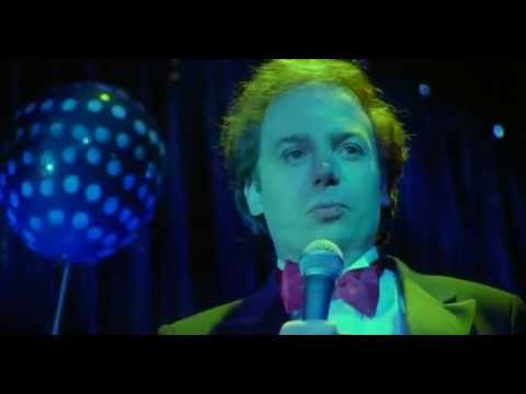 Classic Movie Clips #4 - 54 - Mike Myers as Steve Rubell returns to Studio 54 for one last show