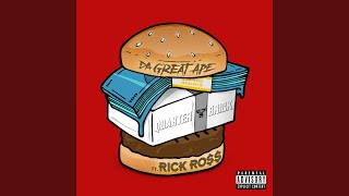 Play Quarter Brick (feat. Rick Ross)