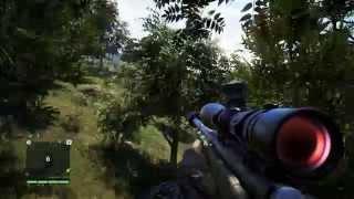 Far Cry 4 #12 - Охота на тигров(Купить Far Cry 4 можно тут: http://steambuy.com/Galaktiki (действует накопительная скидка до 15% и другие бонусы) Смотреть..., 2014-11-29T10:00:07.000Z)