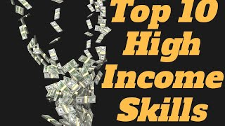 You can earn Crores learn these High-income skills | No any Degree required to earn | By Abhinandan