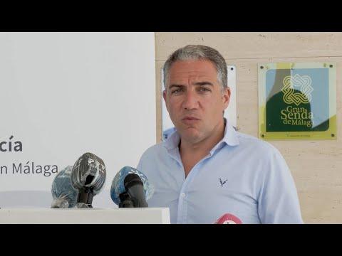 auxiliares-de-playas-registran-más-de-22.000-incidencias-en-andalucía