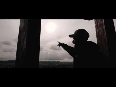 LE CRIMINELL - BLICK IN DEN HIMMEL (OFFICIAL VIDEO)