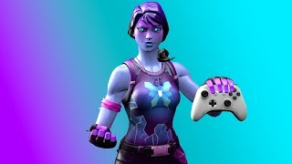 *New* Dream Skin. Fortnite Pro Xbox Player With 2,400 Wins (Fortnite Battle Royale)