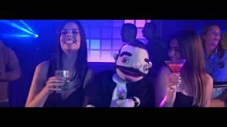 Tony Cetinski - Svaka tvoja laz (Official video)