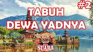 Download Mp3 Tabuh Gong Lelambatan | Upacara Dewa Yadnya | 2