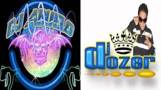 SONIDERO - DJ ABUELO FT DJ DOZER